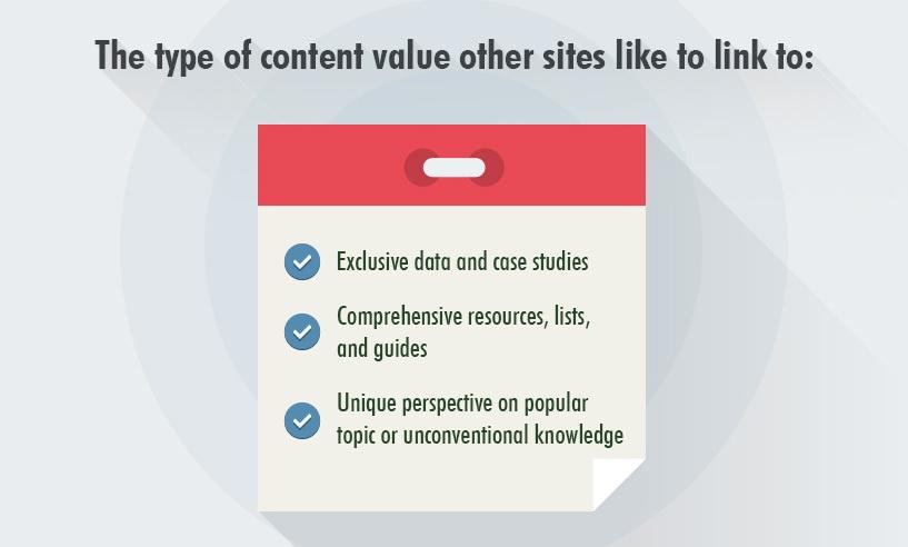 Ecrire des contenus uniques et originaux