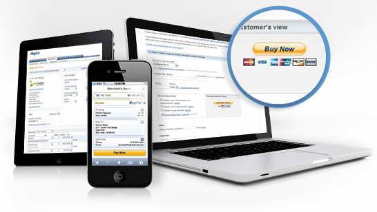 Un site ecommerce avec joomla