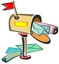 L'email marketing : où comment réussir ses campagnes d'emailing