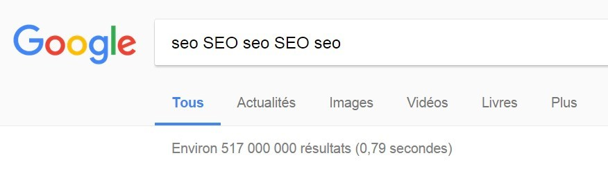 SEO- Référencement sites internet