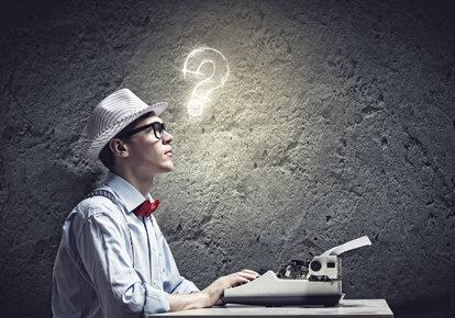 La stratégie de contenu ou marketing de contenu