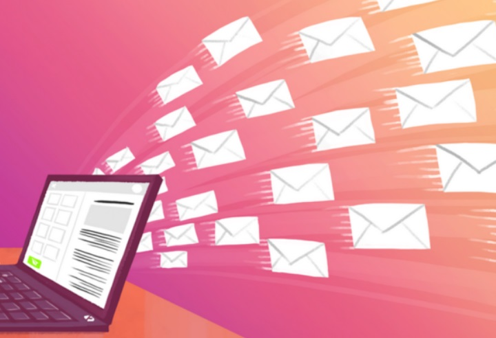 Convertir ses clients avec l'email marketing