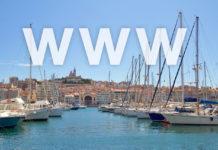 Web Marseille