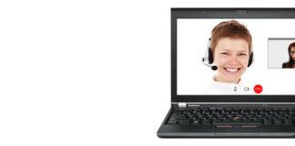 intégration du support vidéo dans votre CRM