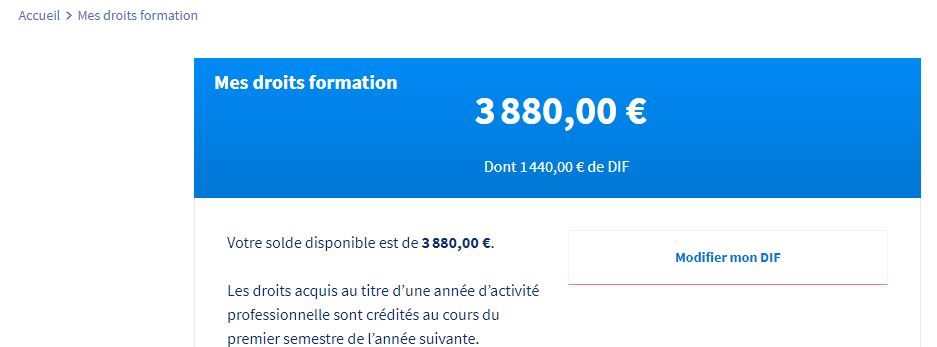 Consulter droit formation