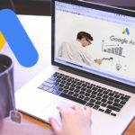 Formation Google Ads