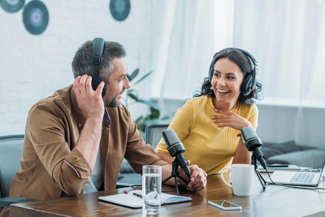 Tout Savoir sur le Podcast