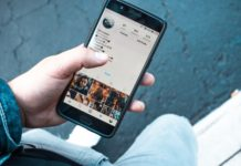 Astuces Instagram