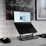 Bureau freelance